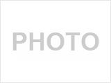 Фото  1 Искусственная трава NewGrass T6-ITF 15 для теннисных кортов, покрытие для теннисных кортов и мультиспорта 1393536